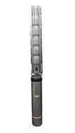 """Ponorné čerpadlo 10"""" SP 800-2-A STAIRS 400V; 22kW bez kábla"""