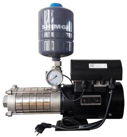 BWJE4-6 230V, 1,1kW, 50Hz
