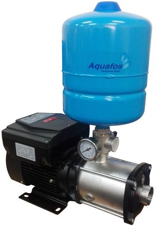 VFI 4-6 230V, 1,3kW, bez tlakovej nádoby