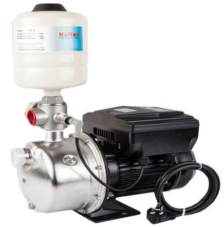 VFJ1000 230V, 1kW, s frekvenčným meničom