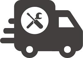 Objednávka výjazdu technika do okruhu 150km od Nových Zámkov
